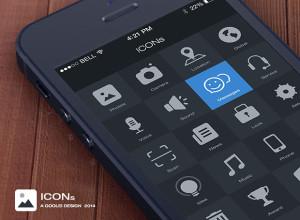 20-App-Icon