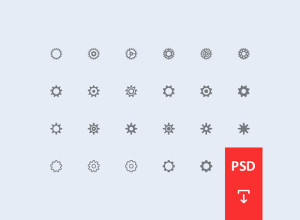 24-Settings-Icons