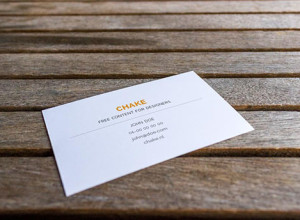 4-Business-Card-Mockups
