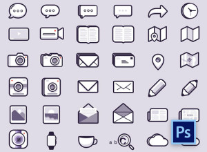 48-Icons-Free-PSD