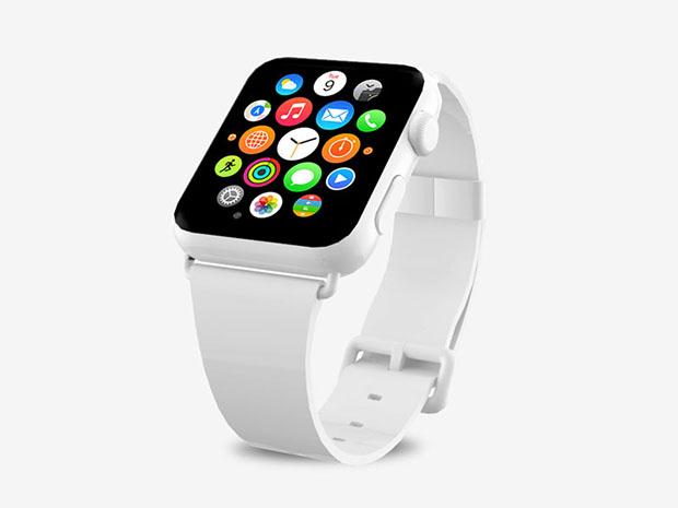 6-apple-watch-mockup-psd