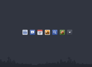 7-Facebook-Newsfeed-icons-Free-PSD
