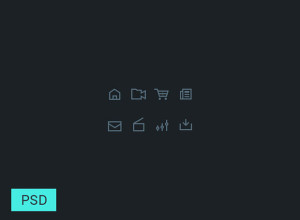 8-Movie-Icons
