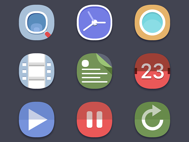 9-simple-icons