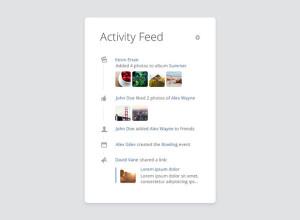 Activity-Feed-Freebie
