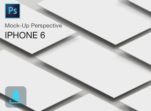 App-Screens-Mock-Up-Perspective-IPHONE-6
