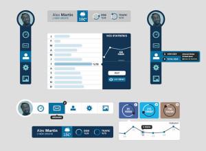 Blue-Dashboard-Ui-Kit-PSD