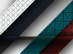 Classic-pattern-background-PSD