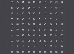 Compacticons-180-free-icons