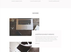 Creativs-Free-Complete-PSD-&-HTML5-Website-Template