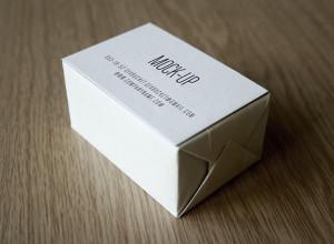 FREE-business-card-Logo-Mock-up