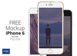 FREE-iPhone-6-Scalable-Mockups-4-7