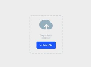 File-uploader-PSD