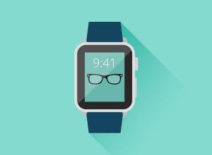 Flat-Apple-Watch-Freebie