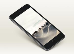 Free-Awesome-iPhone-6+-Mockup