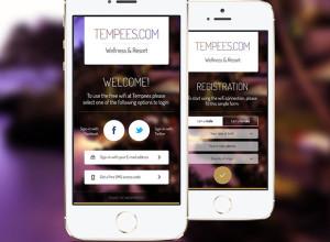 Freebie-Login-and-Register-App-Forms