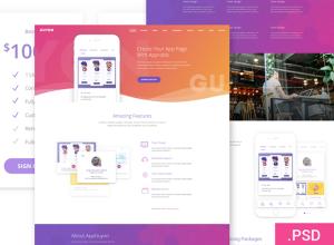 guyon-homepage
