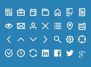 Info-Jobs-icon-suite