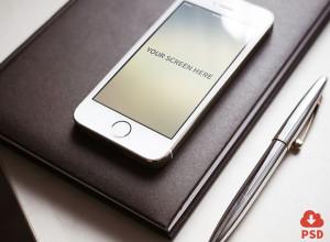 Iphone-photorealistic-mockups