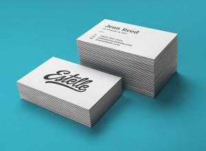 Letterpress-Business-Cards-Mockup