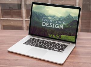 MacBook-By-Window-Mock-up-PSD