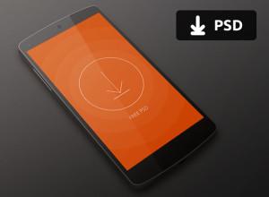 Nexus-5-Mockup-Free-PSD
