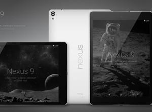 Nexus-9-Lunar-White-Mockup