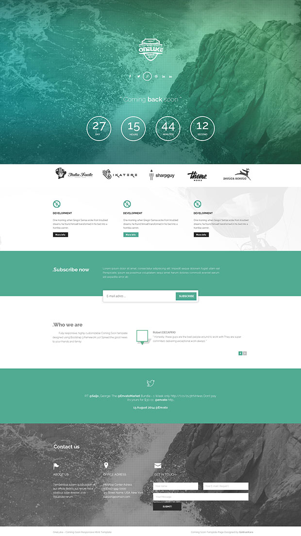 Ontario-Coming-Soon-Responsive-Psd-Template