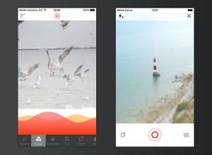 Photos-App-Extended-Freebie