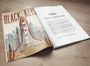 Realistic-Magazine-Mockup-with-Smart-Objects