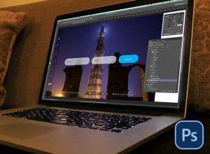 Retina-MacBook-Pro-15-Mockup