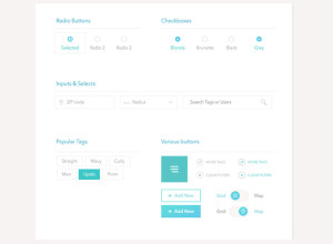Small-pack-of-UI-elements
