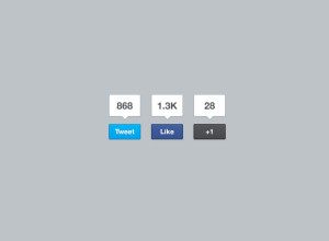 Social-Media-Sharing-Buttons-PSD