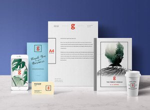 standing-branding-mockup-psd-template