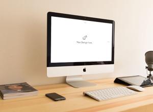 iMac-Mockups-free-PSD