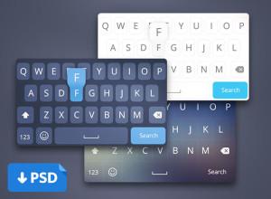 iOS8-Keyboard