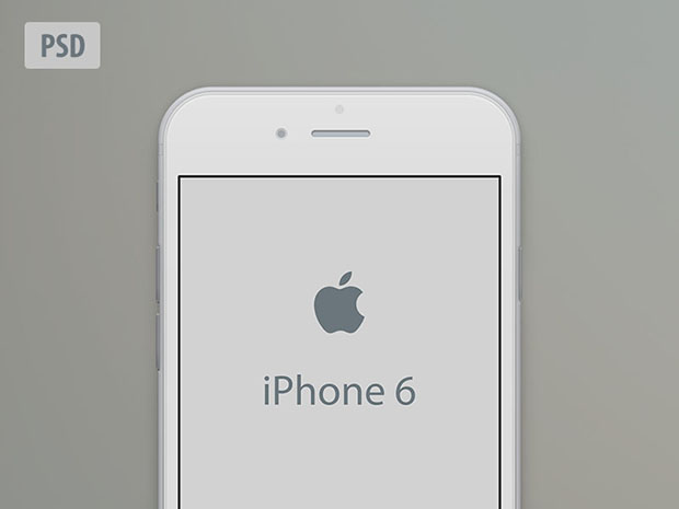 iPhone-6-4-7-Mockup