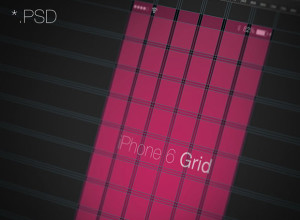 iPhone-6-Grid-6-column