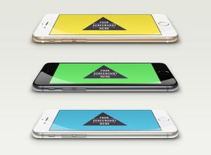 iPhone-6-PSD-Mockup-Freebie