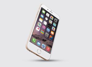 iPhone-6-Plus-Free-Mockup