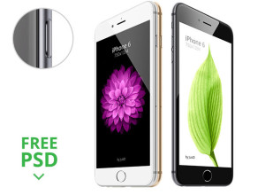 iPhone-6-Scalable-Mockups-3-4