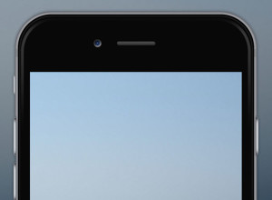 iPhone-6-Template