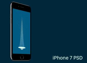 iphone-7-psd